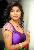 Geethanjali hot pics at Oka Roju Em Jarigindi-thumbnail-22