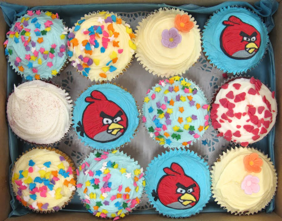 http buy angry birds com wonderful angry birds cupcake toppers