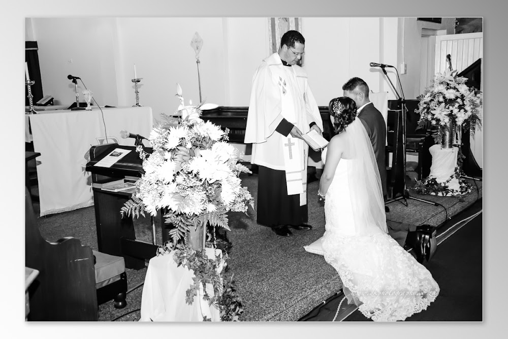 DK Photography Slideshow+DVD-178 Tania & Grant's Wedding in Waterfront | Atlantic Imbizo  Cape Town Wedding photographer