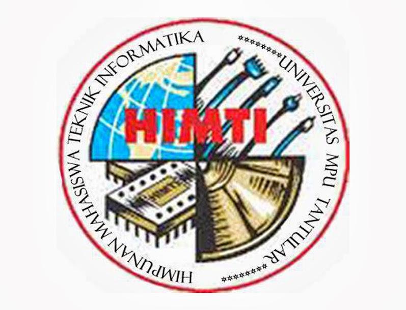 Himti