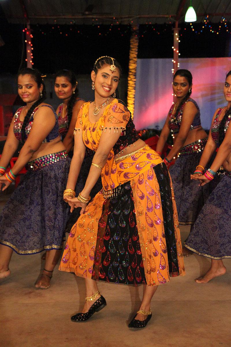 INDIAN ACTRESS: Kasthuri Old tamil actress sex scene at old Tamil ...