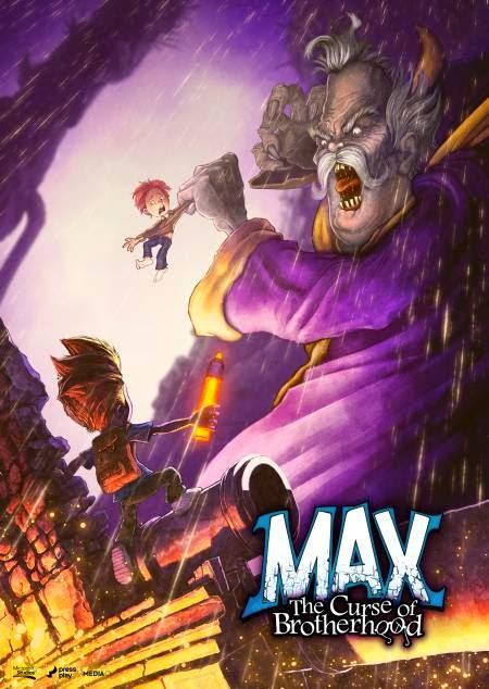 MAX-THE-CURSE-OF-BROTHERHOOD