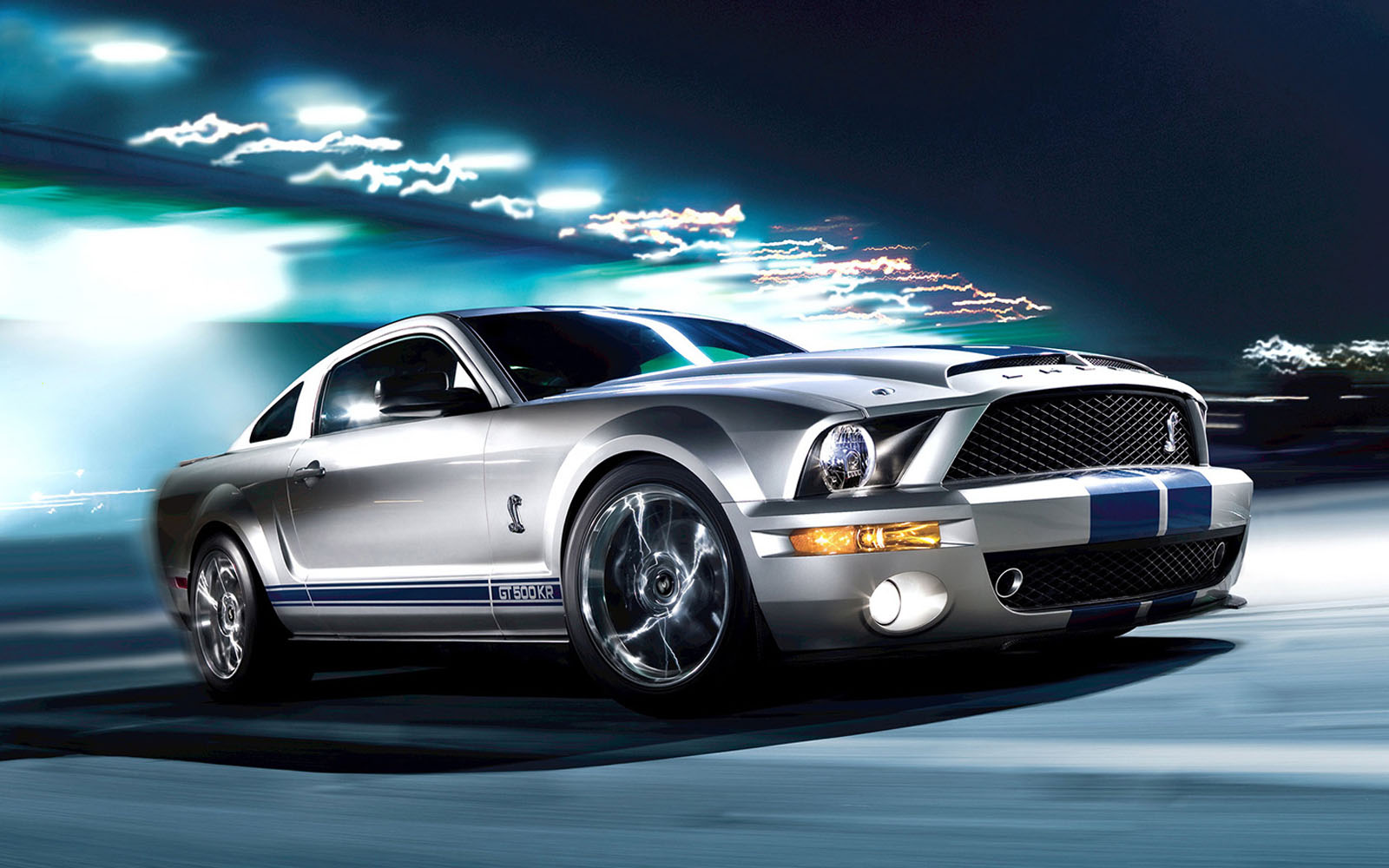 ... Wallpapers Free Cars Wallpapers