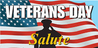 Happy-Veterans-Day-2015-Images-for-USA-Honouring-Salute