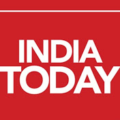 LIVE BROADCAST INDIA TODAY