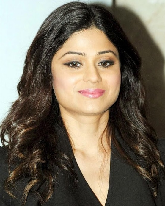 Shamita Shetty Wallpapers