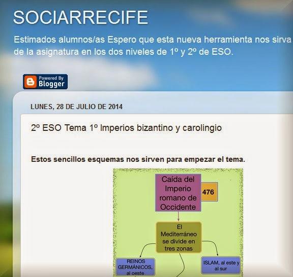 http://sociarrecifefrancisco.blogspot.com.es/2014/07/2-eso-tema-1-imperios-bizantino-y.html