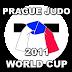 WORLD CUP DE PRAGA Y VARSOVIA 2011. <BR>Este fin de semana, nueva cita del circuito IJF.