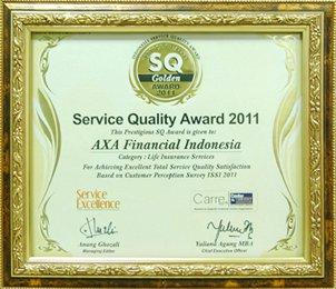 financial planner service: