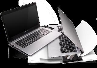 Harga dan Spesifikasi Laptop Advan Ultratime Z4D-25232