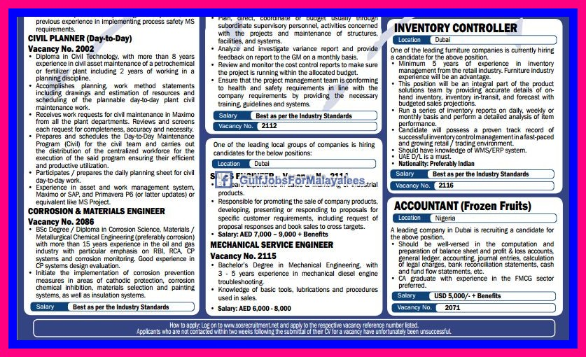 Oil And Gas Development Company Limited1 Tender Notice Oil And Gas ...