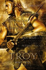 Watch Troy Movie Online