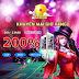 iOnline khuyến mãi 200% ngày vàng 08 tháng 12