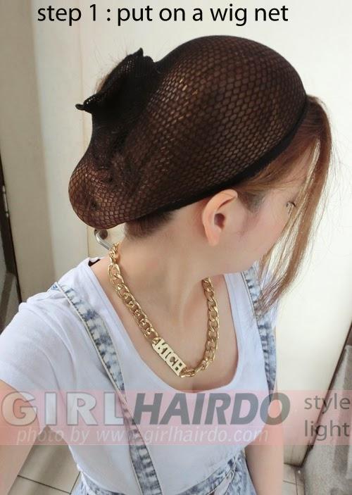 http://3.bp.blogspot.com/-NgJsW8jwYvc/Uy7dUdtr2RI/AAAAAAAARys/yoglZXEJTyY/s1600/CIMG0069.JPG
