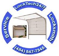 Garage Door Services