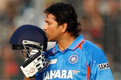 Should Sachin Tendulkar Get Australian Honour?