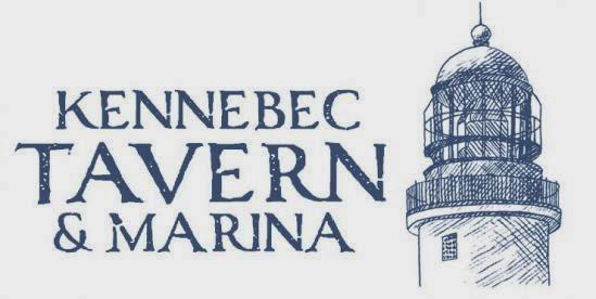 Kennebec Tavern & Marina