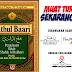 [DOWNLOAD EBOOK PERCUMA] FATHUL BARI SYARAH SAHIH AL-BUKHARI JILID 6