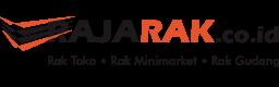 RAJARAK.CO.ID: Rak Minimarket | Rak Toko | Rak Gudang