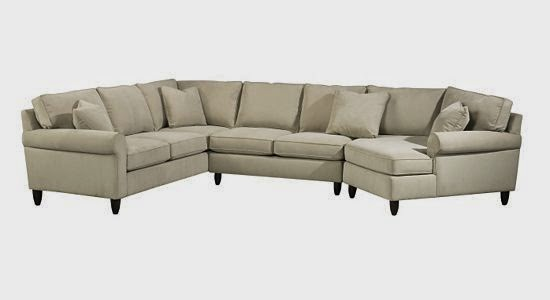 I Was Tired Of Dark Colored Couches And Was Looking For Something Neutral  And Light. We Went With The U201coysteru201d Color Pictured. Itu0027s A Nice, Basic  Neutral!