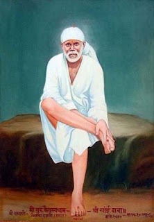 Past Karma Weighs More Than Current Life Span - Sai Devotee Laxmi