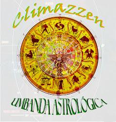 Umbanda Astrológica