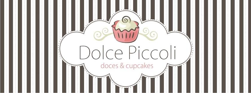 Dolce Piccoli