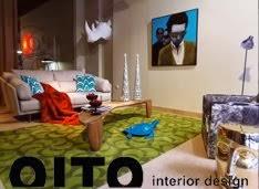 Arquitectura de interiores, decoración, proyectos y mobiliario en Galicia