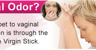 Vaginal Odor: Check Your Symptoms and Signs
