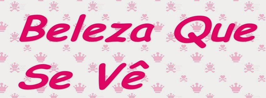 http://byjosiethelima.blogspot.com.br/