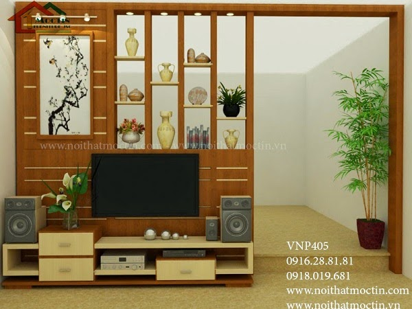vach-ngan-phong-khach-va-cau-thang-vn405
