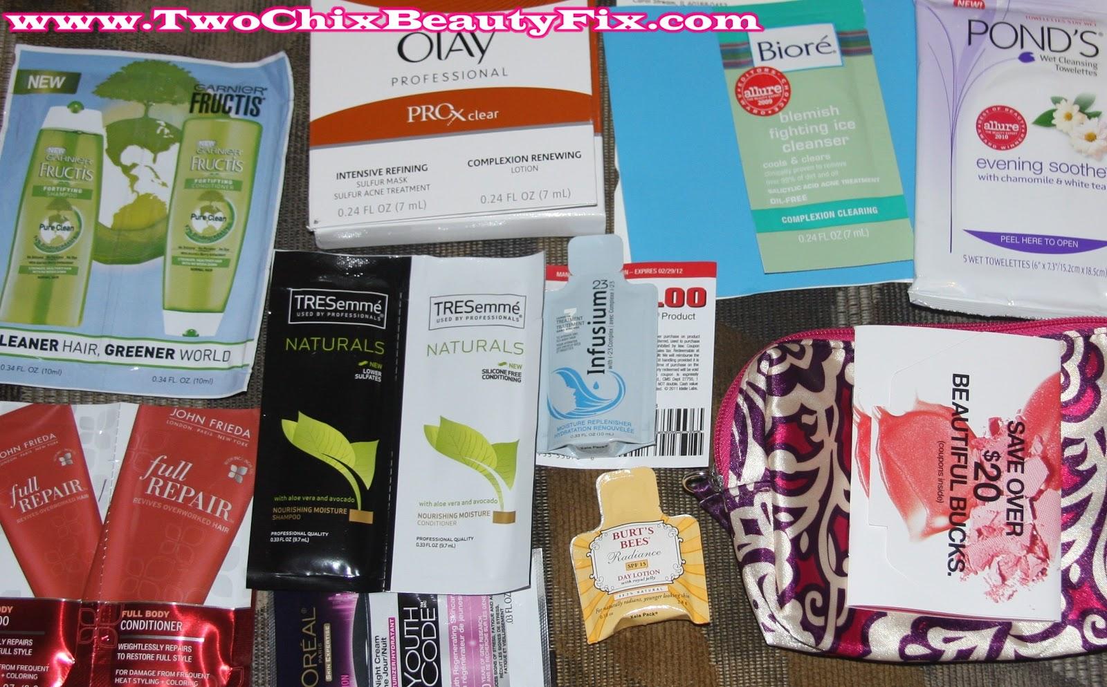 http://3.bp.blogspot.com/-NgQBbEafBRg/Tp9ipUkW4cI/AAAAAAAAAR0/hO8KdT2pFWo/s1600/free%20wednesday%20003.JPG