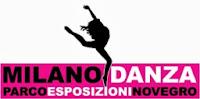Eventi, danza classica, danza moderna, notizie,