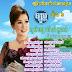 Meng Keo Pichenda Collection Vol 06