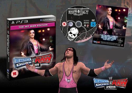 ... Download PlayStation 3 Games Free Download PlayStation 3 HD Games