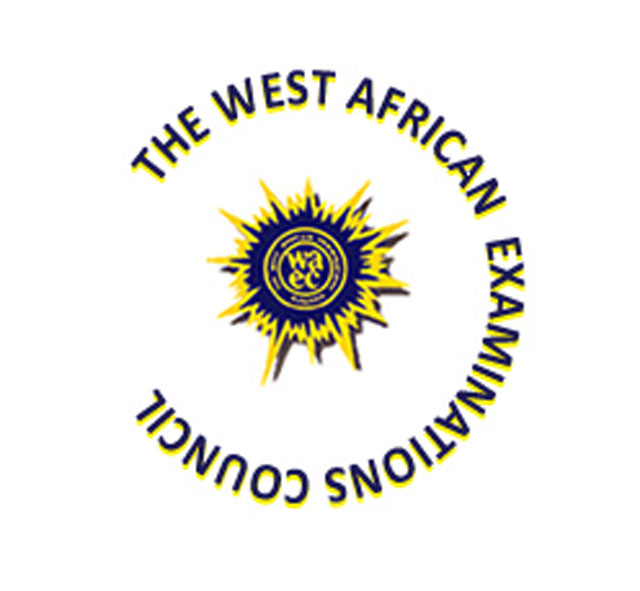 Statistics of 2013 West African Examinations Council (WAEC) exams