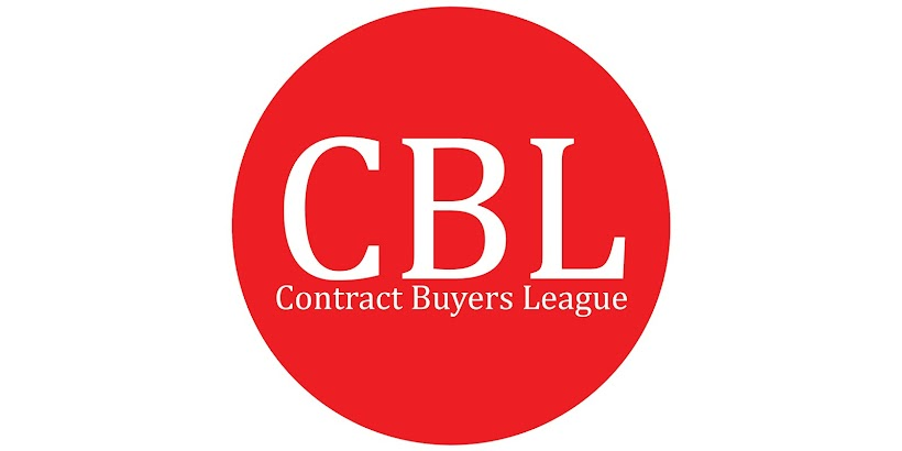 the Contract Buyers League