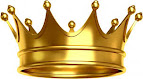 The Throne of Grace will Speak