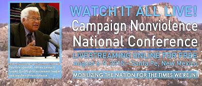 http://livestream.com/streamingnm/cnnc