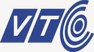 http://www.vtc.com.vn/live/1/VTC1.html