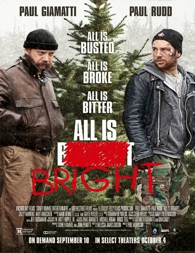 ver All Is Bright – 2013