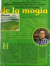Revista Año Cero.num.11-0298-88
