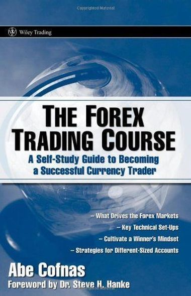Forex trading course in uae