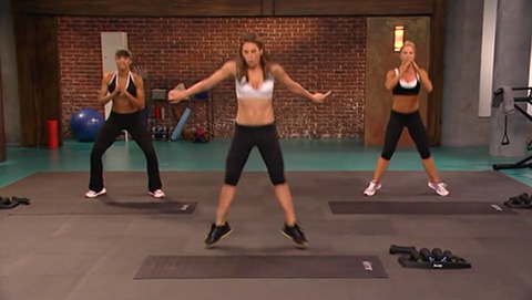 my way to fitness jillian michaels ripped in 30