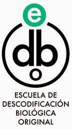 Escuela de DBO