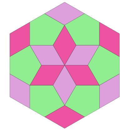Blank Pattern Block Templates Free Patterns