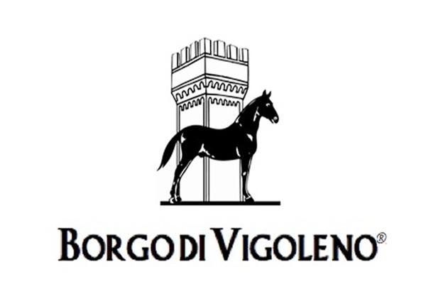 Az. Agricola Schieppati Alessandra - Tenuta del Podere Borgo di Vigoleno®