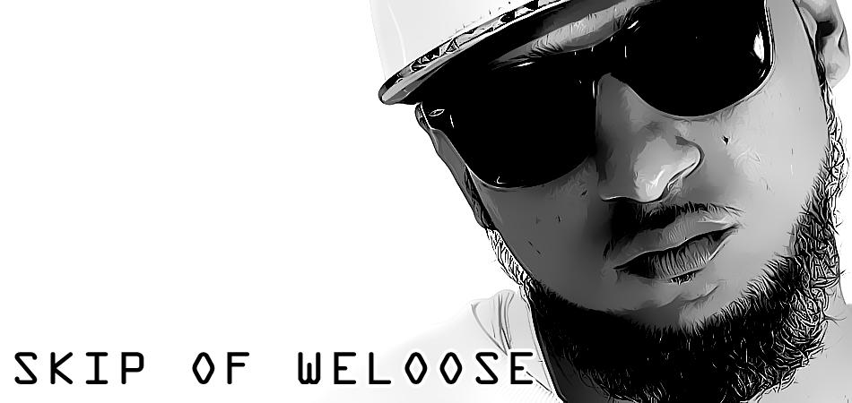 Skip of WELOOSE