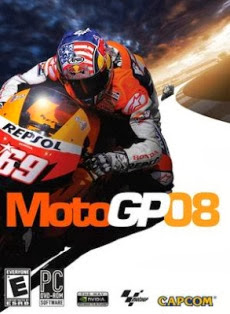 Motogp 08 Game Free Download For PC Full Version - GAMES MANIA 24