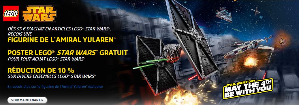 http://shop.lego.com/fr-FR/Offres-Star-Wars;jsessionid=24210948EFAB390AF268302995BC2F7B.lego-ps6